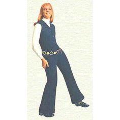 1973 fashion trends - Google Search