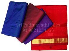 Koorapodavai - Kancheepuram handloom pure silk sarees in 9yards for auspicious occasions like weddings, housewarmings, and godh bharaai. Book now 91 9821054556  Sri Padmavathi Silks, the only South Indian store in Dombivli, India. Kancheepuram handloom pure silk sarees in Mumbai. International shipping available. Wholesale orders accepted.  #kanjivaram #kancheepuram #9yards #silksaree #beautiful #fashion #love #sareelove #wedding #housewarming #godhbharaai #canada #malaysia #usa #uk…