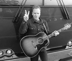 kiefer sutherland - Twitter Search