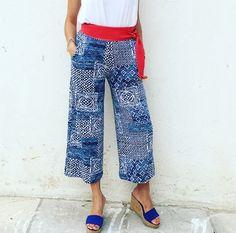 Parachute Pants, Harem Pants, Fashion, Moda, Harem Trousers, Fashion Styles, Harlem Pants, Fashion Illustrations