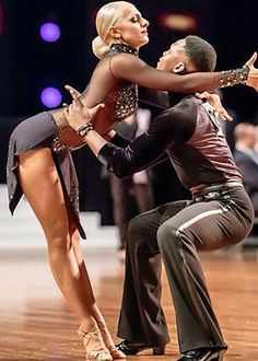 GALLERY | Dance Like Dragonfly by Olya Garber
