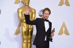 The 2016 Oscar winner Foreign Language Film: Son of Saul, Hungary. Congratulations to the director, Laszlo Nemes Jeles and all of people who conducived to making the movie. Damn, you did it, my compatriot! Oscar Winners, Foreign Language, Hungary, Congratulations, Sons, Angeles, People, Movies, Culture
