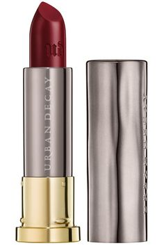 13 red lipstick shades because you can never have too many perfect red lipsticks:
