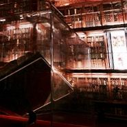 Assignment 12 - The Morgan Library #6