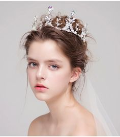 bridal updos. #wedding hairstyles.