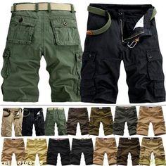 mens shorts pakistan