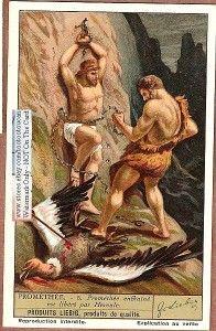 Olimpos Hırsızı: Prometheus: http://www.derlerki.com/olimpos-hirsizi-prometheus/