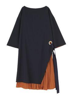 Women S Fashion Clearance Sale Hijab Fashion, Fashion Dresses, Kleidung Design, Fashion Vestidos, Fashion Details, Fashion Design, Style Fashion, Linen Dresses, Mode Inspiration