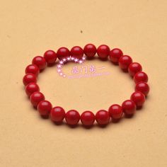 Find More   Information about Red coral bracelet Women bracelet stone beauty series,High Quality  ,China   Suppliers, Cheap   from PRIX on Aliexpress.com US $20.00off $500.00 Vaild for 4 days US $20.00 off per US $500.00 Get US $20.00 off for single orders greater than US $500.00. When you purchase more than one item, please cart to get the discount. Time remaining for promotion: 4d 23h 58m 29s