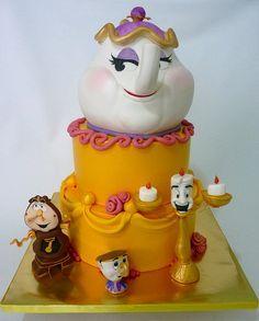 Cake on Pinterest | 584 Pins