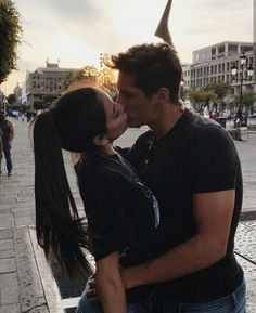 sabina and pepe pebina Romantic Photos, Romantic Couples, Cute Couples Goals, Couple Goals, Marriage Material, Relationship Goals Pictures, Photo Couple, My Life, The Unit