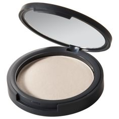 Just bought this stuff and I love it! no shine all day - Neutrogena Shine Control Powder