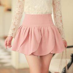 Para la temporada de verano, llénate de ondas. Será la nueva tendencia! http://www.linio.com.mx/ropa-calzado-y-accesorios/dama/?utm_source=pinterest_medium=socialmedia_campaign=16012013.ropaondas