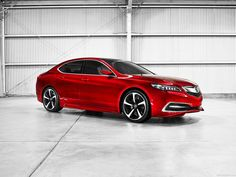 2017 Acura Tlx Is The Featured Model Type S Image Added In Car Pictures Category By Author On Mar