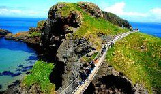 Sheep's Head, Ireland | Hill Walk Ireland - Slideshow