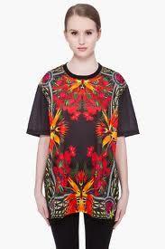 givenchy shirt - Google Search