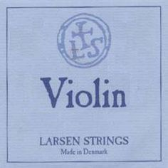 Larsen Violin A String Medium *** You can get additional details at the image link.Note:It is affiliate link to Amazon.