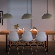 Die 29 Besten Bilder Von Leuchte Esstisch Lichtdesign Anhanger
