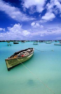 Mauritius #travelnewhorizons