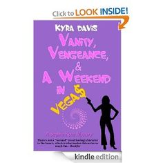 Latest Book in Sophie Katz series by Kyra Davis. Murder Mystery meets Romantic Comedy
