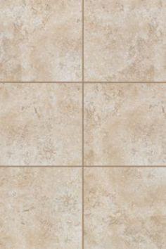 Mohawk Flooring Tile Floor
