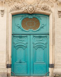 This is just one of the many gorgeous doors I encountered on my strolls. TITLE First Impressions MEDIUM Fine art print (unframed) ... & Beautiful | Doors | Pinterest | Doors Gates and Architecture