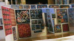 nb-solveig-wells-exhibit-diorama