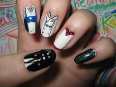 phantomhive_residence_nails_by_colorpixie-d4rpcl6.jpg (1280×960)