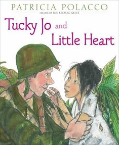 A fifteen-year-old soldier in World War II meets a sweet young girl in the Philippines who helps him remember what he is fighting for as he helps her and others of her village avoid starvation, and many years later she returns his kindness.