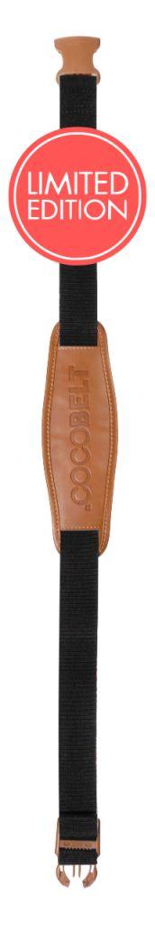 Cocobelt_cognac