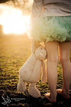 Easter holiday photography: Artistic vignette shot with a cute stuffed toy bunny Holiday Photography, Spring Photography, Toddler Photography, Toys Photography, Family Photography, Portrait Photography, Outdoor Photography, Photography Ideas Kids, Vignette Photography