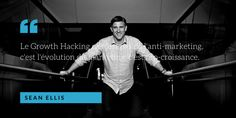 GrowthHacking Definition Growth Hacking, Marketing, Growth Mindset, Definitions, Hacks, Tips
