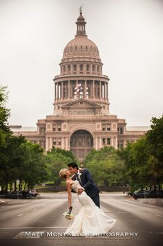 Austin Club Wedding Photography | Austin TX – Madison & Martin » Matt Montalvo Photography