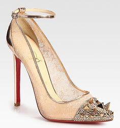 9937a562baf0c4 23 Best shoes images