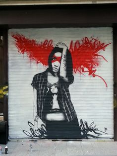 Swagger by Fin DAC