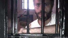Así fue la detención de los opositores López y Ledezma en Venezuela