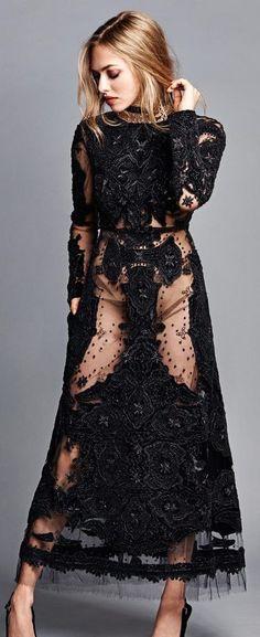 c5200dda78 7072 Best Dresses Skirts images