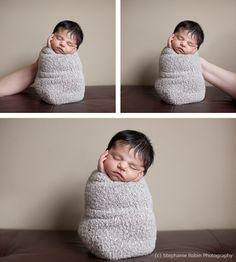 poses de newborn - Pesquisa Google