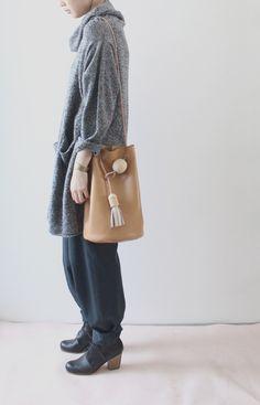 #Bag perfection.