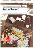 Große Library der Themenblätter für den Unterricht - great for advanced German students