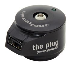 The Plug II