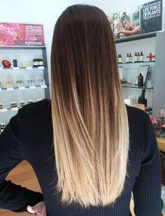 Cuestiones de Mujeres Reviews: Tendencias color cabello 2016