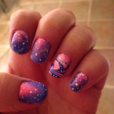 galaxy inspired - Google Search