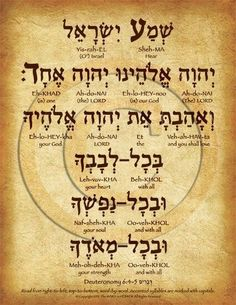 #learnhebrew