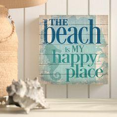 Coastal decor - beach house decor for sale. Is coastal or nautical interior decoration suitable for a house? Beach Room Decor, Beach Theme Bathroom, Beach Bathrooms, Beach House Decor, Beach Condo, Beach Theme Rooms, Beach Themed Bedrooms, Beach Theme Kitchen, Cheap Beach Decor