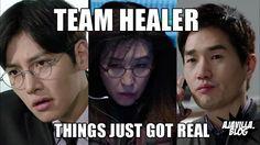 Healer11.8.jpg