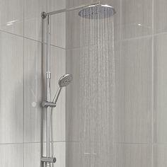 232 Best Bathroom Images Bathroom Bathroom Inspiration