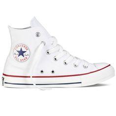 2c117e600916 Women s Shoes · Converse All Star Unisex Chuck Taylor Mens Womens High Hi  Tops Trainers Pumps Kids Converse