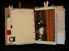 Another great smash journal. Lots of pictures in this blog post.