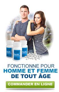 Phentermine 37.5mg (Phen 375) nouveau médicament coupe-faim acheter phentermine France, Comment fonctionne phentermine, Dosage de Phentermine, opinions Phen 375, phen375 pilules maigrir, prix Phen375